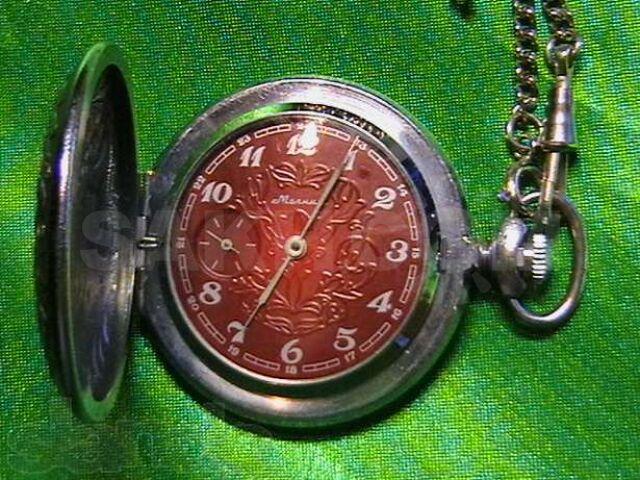 Часы карманные ссср продам молния карманные патек продать филиппе часы