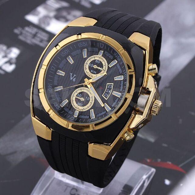 Мужские часы каталог продам стоимость jaragar часы