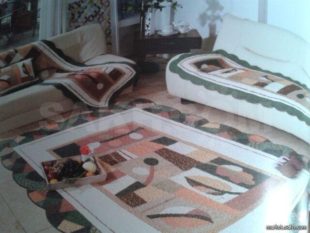 5d00ba868a51 Постельное бельё и текстиль из Южной кореи - 2500 руб. Домашняя ...