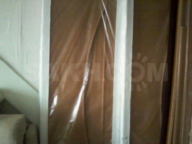 Двери (межкомнатные)