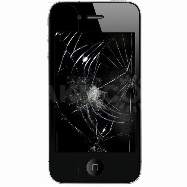 ремонт iphone 4 по гарантии