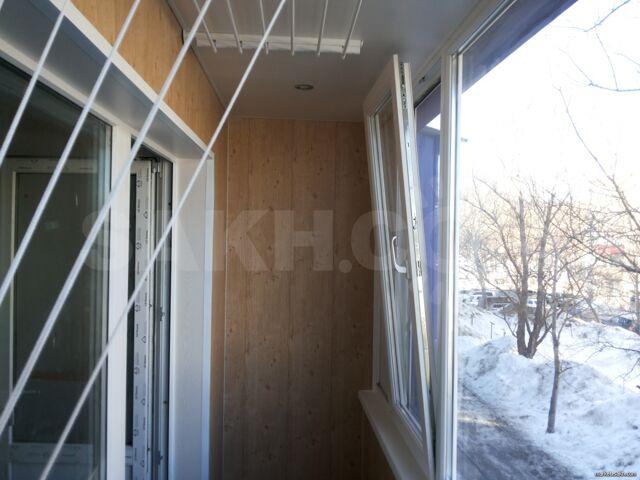 Ппр на ремонт балкона ремонт крыши балкона в спб