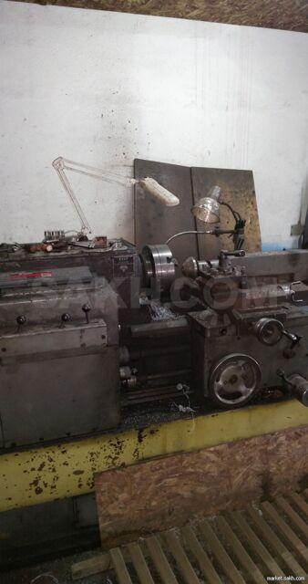 Токарные работы изготовления деталей на станке Услуги токаря по ремонт