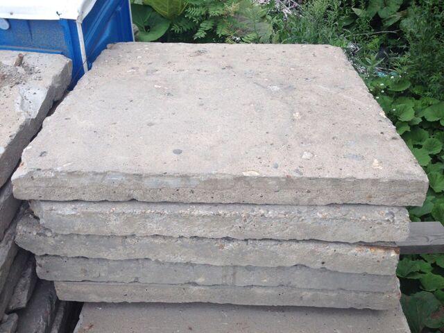 Бетон сахалин очистка бетонов