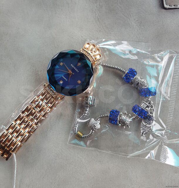 Купить элитные часы baosaili (баосаили) - настоящее воплощение изысканности и женственности.