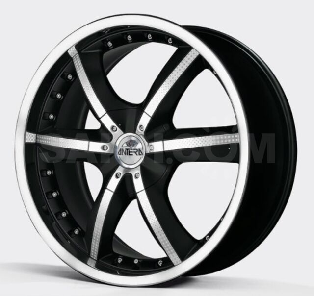 Итальянские диски с резиной Bridgestone Dueler H/P Sport