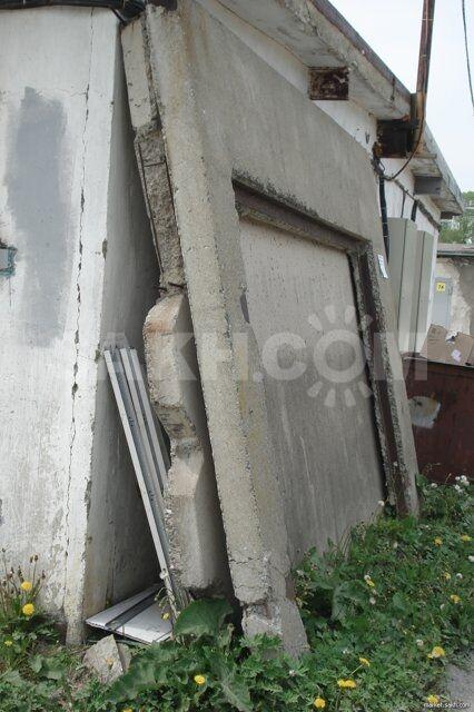 Бетон 380 цементный раствор марки 150 цена