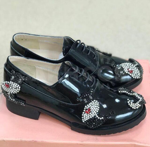 1b05cd1c19e9 Распродажа женской обуви - 3500 руб. Одежда, обувь и аксессуары ...