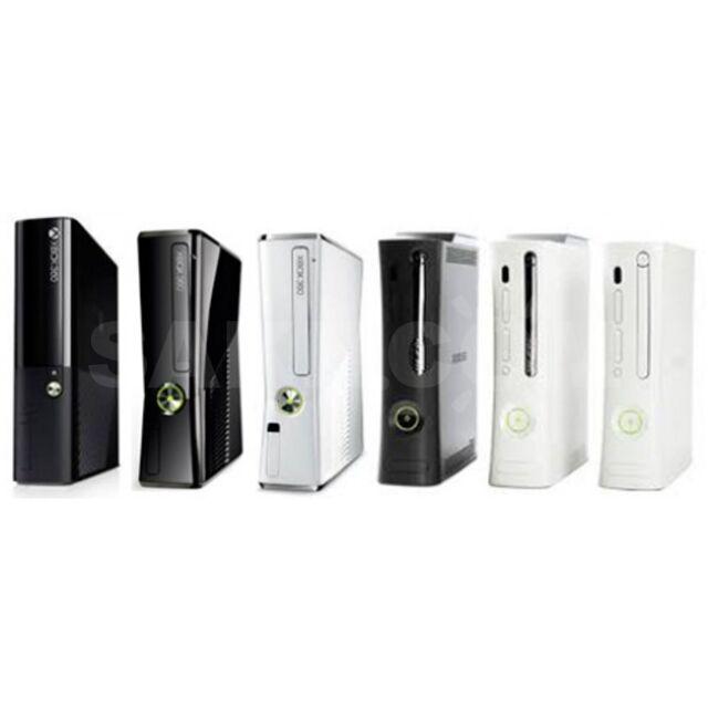 Ремонт Xbox 360  Компьютеры и игры  Услуги  Услуги в Южно