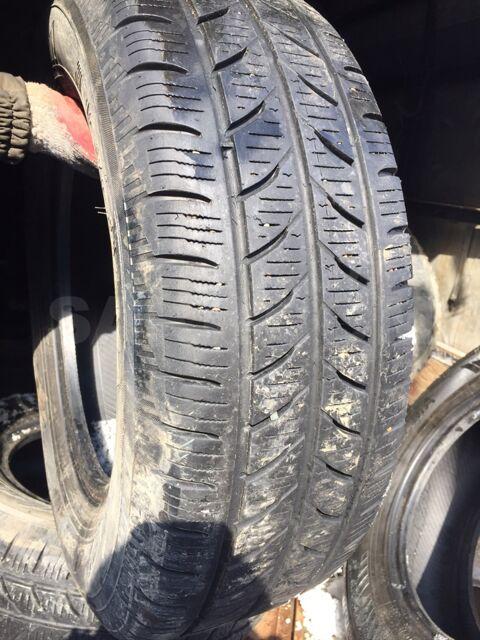 продам шины 215-70-15 Йокогама, без пробега по РФ