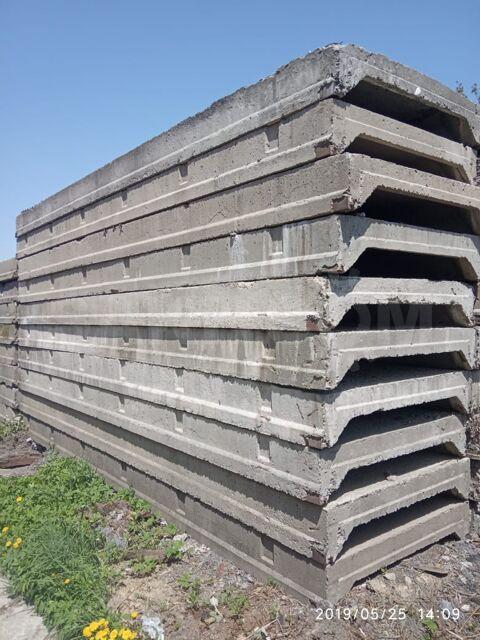 Бетон 6000 выравнивание полов бетонной смесью