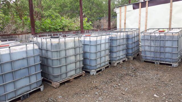 Бетона сахалин b4 бетон