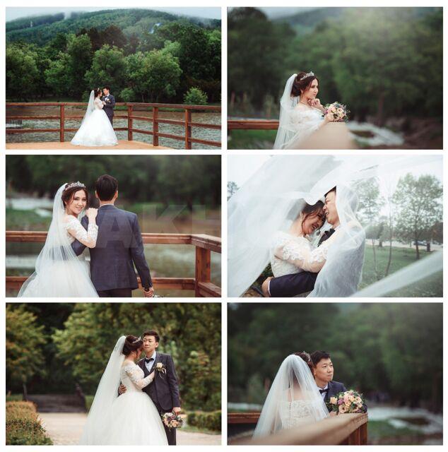 Греция крит свадебная фотосессия объявления без