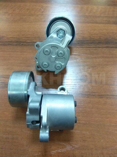 Натяжитель приводного ремня Nissan HR15