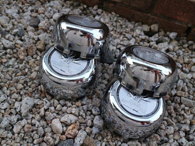 Универсальные Японские стаканы (стаканы) на диски R15, R16, R17, R18