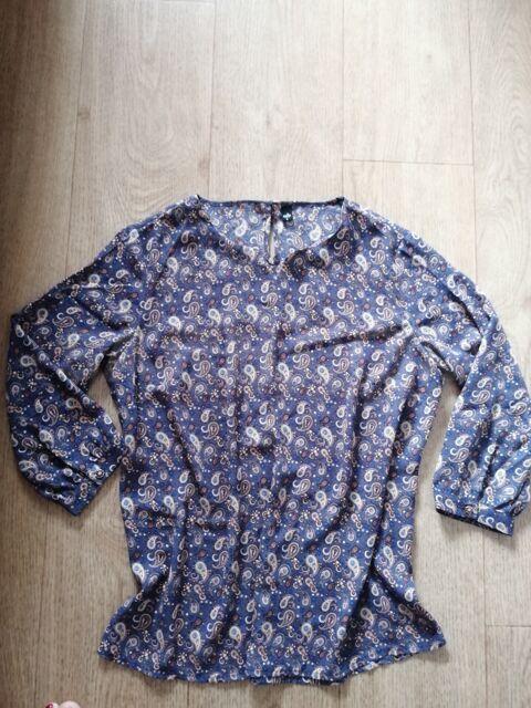 Гардероб на девушку - 2000 руб. Одежда, обувь и аксессуары. Женская одежда. Блузы, сорочки, топы. Блузы, сорочки, топы в Южно-Сахалинске. Объявления Сахалина
