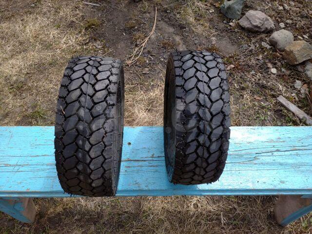 колеса 3.50-5в-28