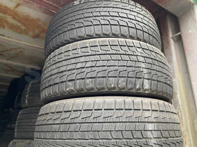 215/45/18 Bridgestone