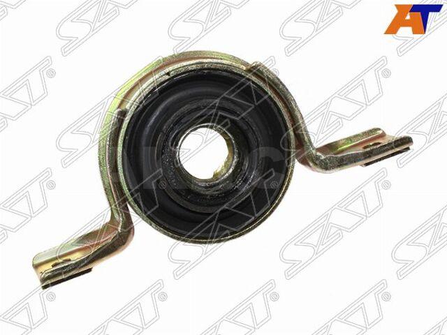 Подвесная муфта кардана CHEVROLET CAPTIVA (C100)/DAEWOO WINSTORM/OPEL