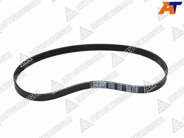 Ремень поликлиновый SUZUKI GRAND VITARA XL-7