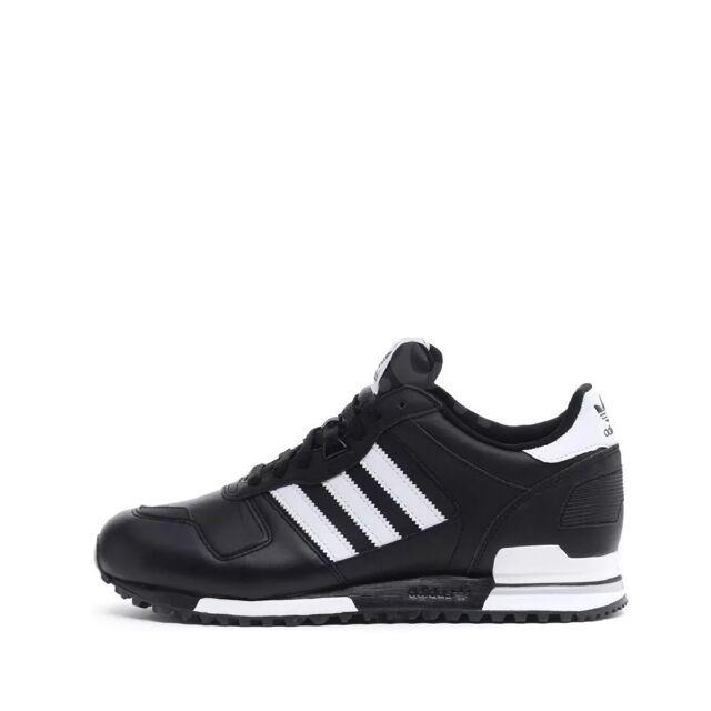 Кроссовки Adidas ZX 700 - 4500 руб. Одежда, обувь и аксессуары. Мужская обувь. Мужская обувь в Южно-Сахалинске. Объявления Сахалина