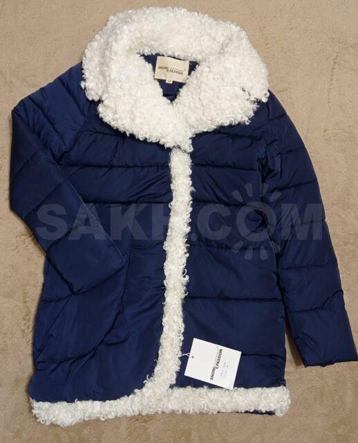 Продам новую куртку р-р 40-42 - 2000 руб. Одежда, обувь и аксессуары. Женская одежда. Верхняя одежда. Куртки. Куртки в Южно-Сахалинске. Объявления Сахалина