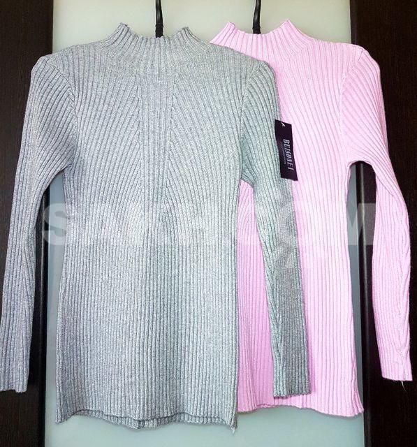 новые теплые кофточки, 42-44. разные, 4 вида - 1000 руб. Одежда, обувь и аксессуары. Женская одежда. Пиджаки, кофты, свитера. Пиджаки, кофты, свитера в Южно-Сахалинске. Объявления Сахалина
