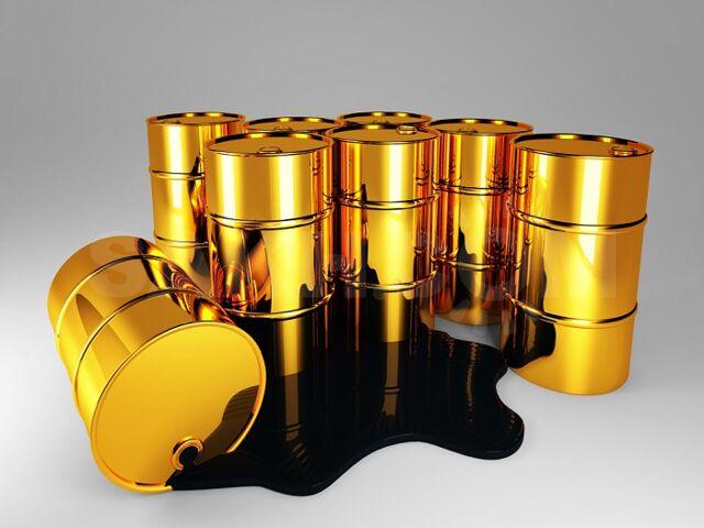 Купим отработанное масло