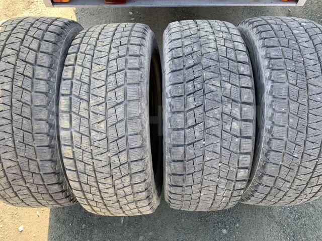 Продам шины 285/60R18