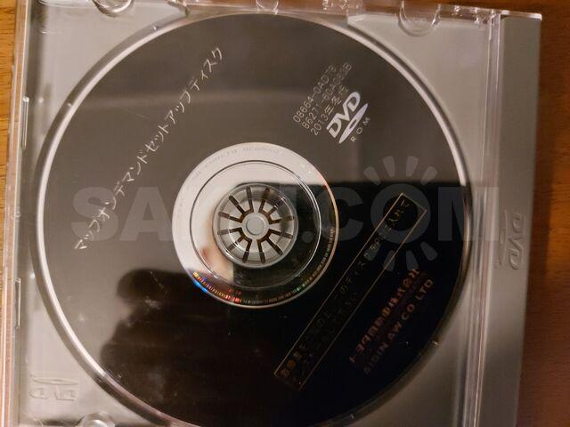 загрузочный диск