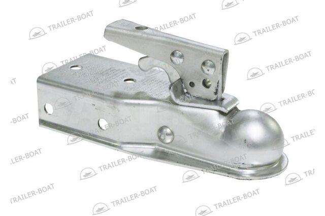 "Сцепное устройство для прицепа Trailer-Boat под шар 50,8 мм (2"")"