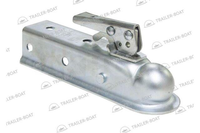 "Сцепное устройство для прицепа Trailer-Boat под шар 50,8 мм (2"") 1504"