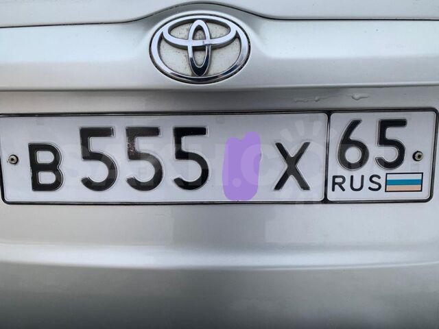 Продам номер 555