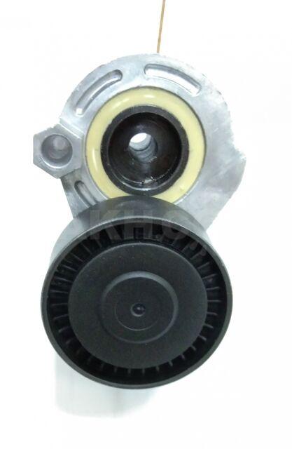 Натяжитель приводного ремня  Nissan/Renault