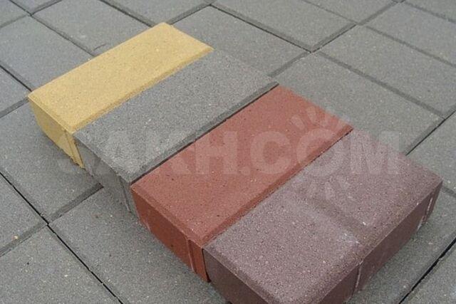 Куплю бетон в южно сахалинске бетон недорого купить с доставкой