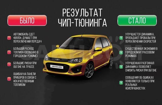 Компьютерная диагностика легковых и грузовых авто! Прошивка под ЕВРО 2
