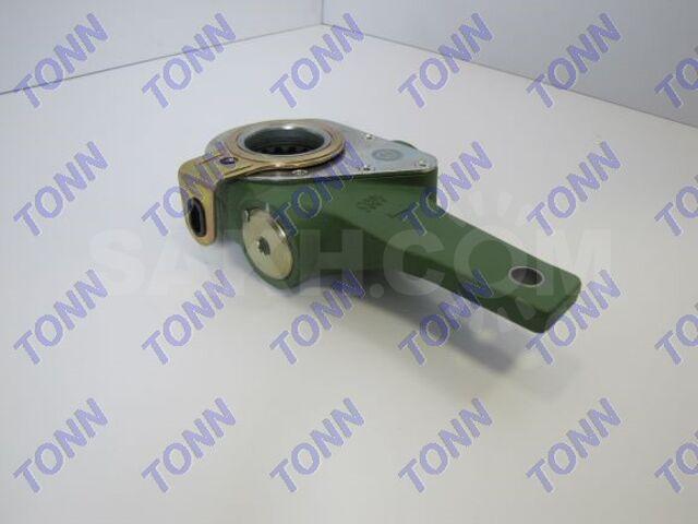 Регулирующее устройство подвода колодок (трещетка) задняя левая HINO
