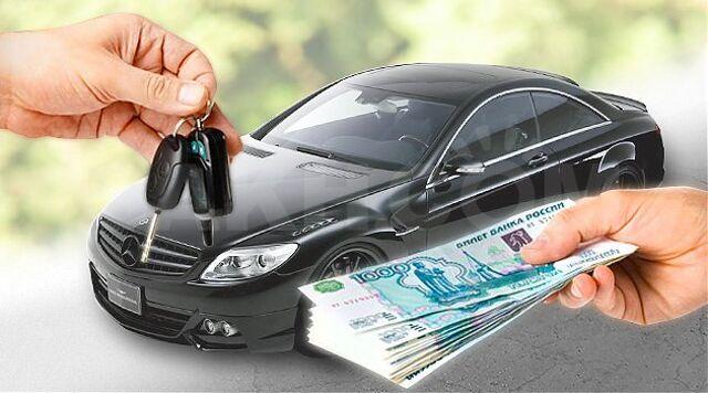 продам ваше авто, (из рук в руки)