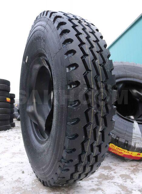 Шины для грузовых автомобилей и спецтехники в наличии! Низкие Цены!