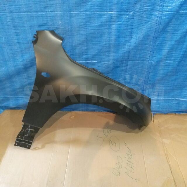 Крыло Suzuki Escudo/Grand Vitara 05-15 год правое
