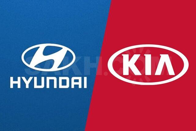 Запчасти на корейские автомобили KIA и Hyundai