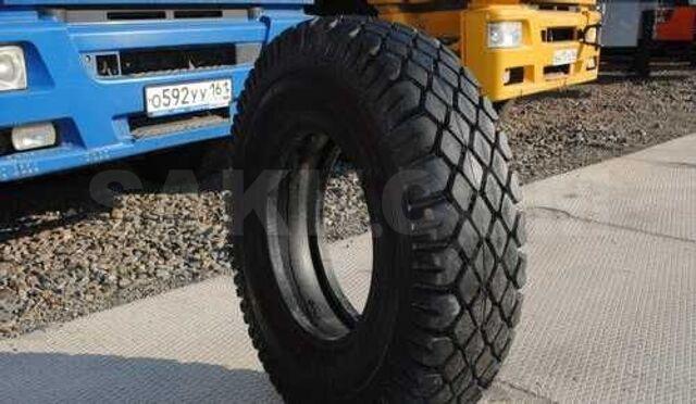 10.00r20 (280р508) тт 16нс forward traction 281 146/143k