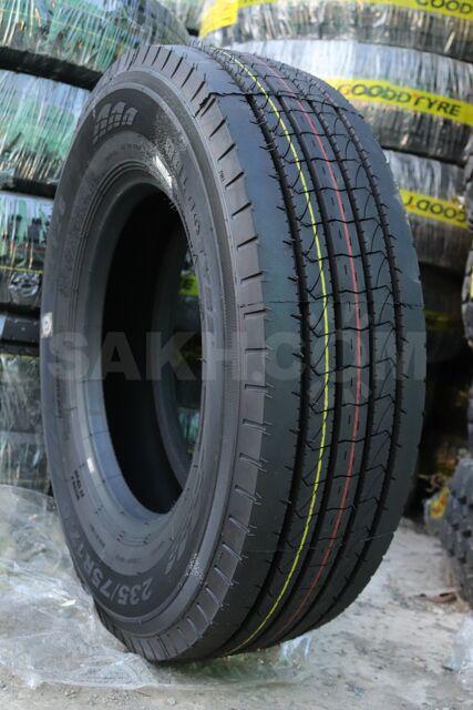 235/75r17.5 gt128 16pr tl goodtyre (31,4 кг)