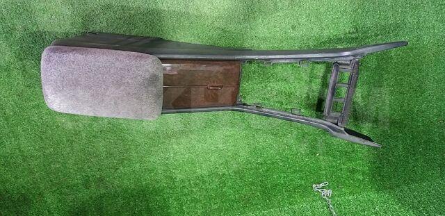Бардачок между сиденьями Toyota Crown JZS151 (б/у)