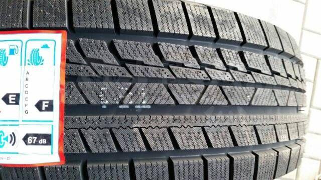 225/45R17 новые шины Firemax FM805+