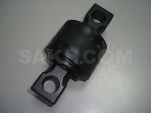 Сайлентблок реактивной тяги Hyundai HD270/HD250 555547C000, 555547C00U