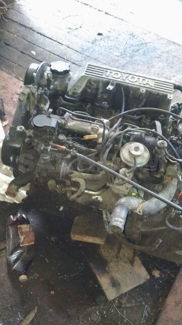 Двигатель2с
