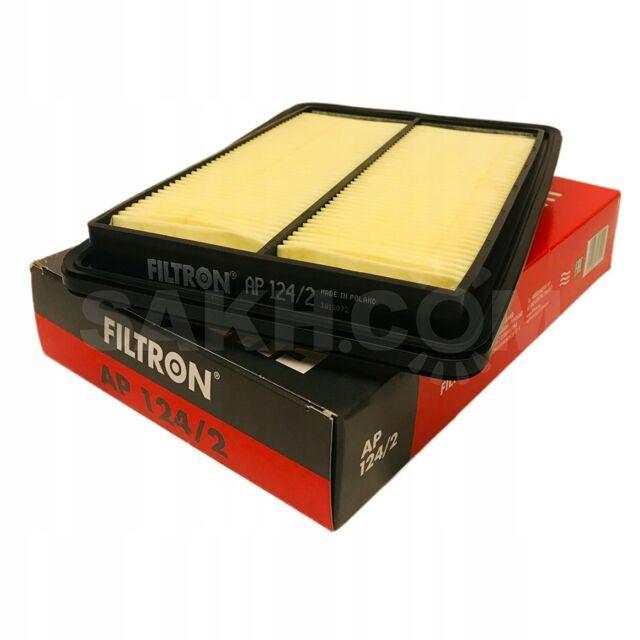 Фильтр воздушный Filtron / AP124