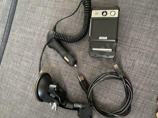 Продам камеру (регистратор ) для авто