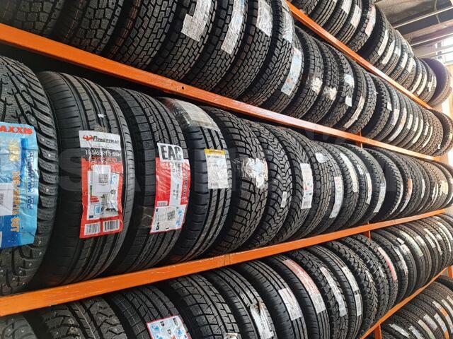 Огромный выбор шин. Для легкой, грузовой и спец.техники! Шиномонтаж!